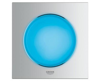 Световой модуль Grohe 36359000