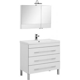 Комплект мебели Aquanet 00230316
