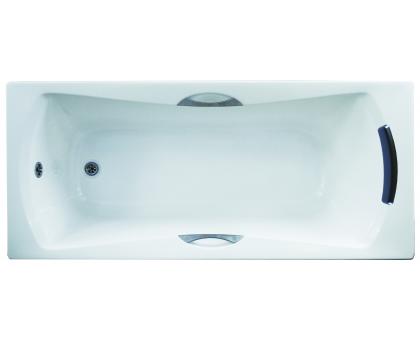Ванна 1Marka AGORA 01аго1775 170х75