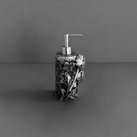 Дозатор для жидкого мыла настольный ART&MAX AM-B-0082A-T