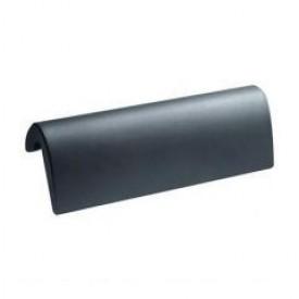 Подголовник для ванны Riho Sobek черный AH07110