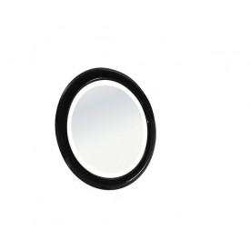 Зеркало VOD-OK Бернарди 850