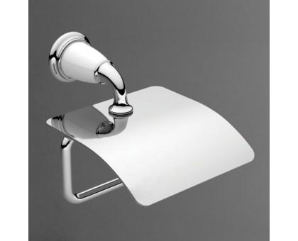 Держатель туалетной бумаги подвесной ART&MAX AM-E-3683AW-Do