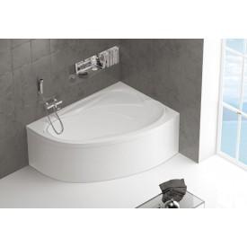 Ванна BelBagno BB106-150-105-R