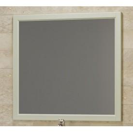 Зеркало Омега 90 Opadiris Z0000012766