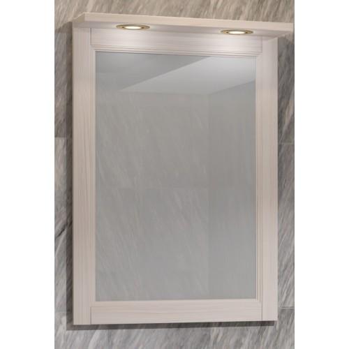 Зеркало Клио 56 Opadiris 00-00000427