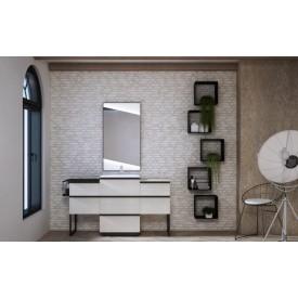 Зеркало  Cezares 45050