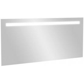 Зеркало Jacob Delafon 140 см со светодиодной подсветкой EB1420-NF