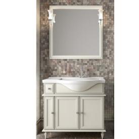 Комплект мебели для ванной комнаты Opadiris Z0000002732-К