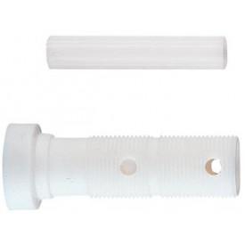 Ручка  для ванны Grohe Others 45202000