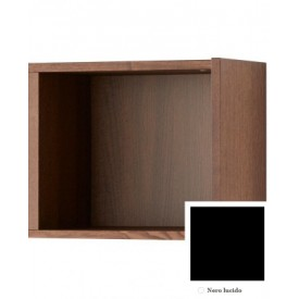 Шкафчик подвесной Cezares 53161