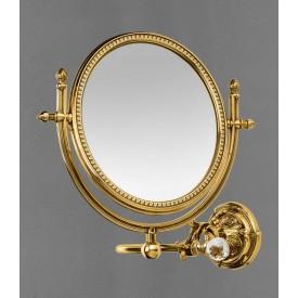 Косметическое зеркало ART&MAX ART AM-2109-Cr-C