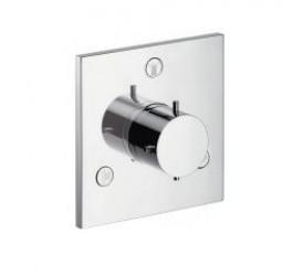 Запорно-переключающий вентиль Axor Starck X 10934000 AXOR