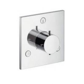 Запорно-переключающий вентиль Axor Starck X 10934000