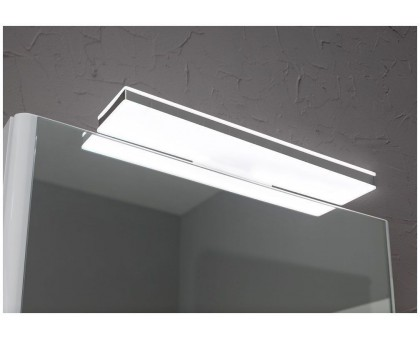 Светильник Aquanet WT-400 LED