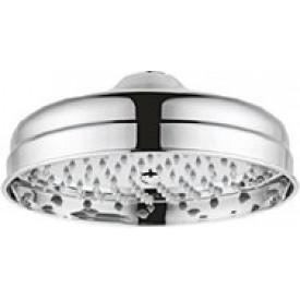 Верхний душ Cezares CZR-SP6-20-01