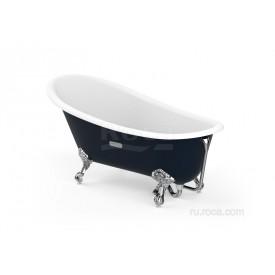 Чугунная ванна Roca Carmen 234250004 160х80