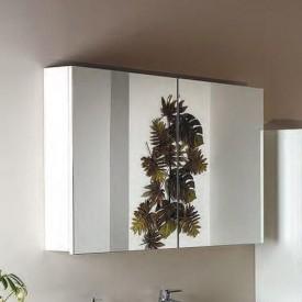 Зеркальный шкаф Armadi Art 546-A