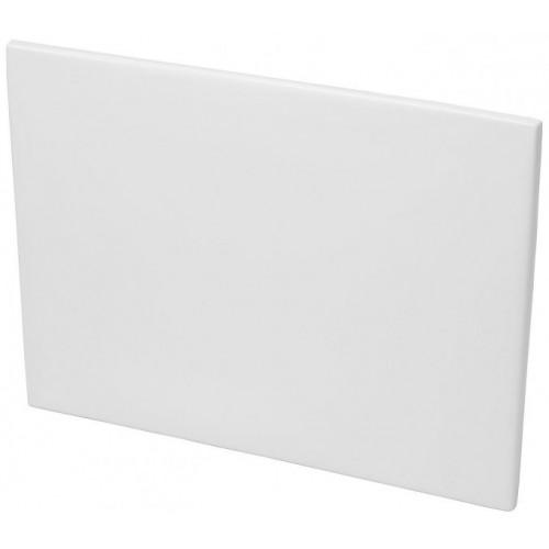 Боковая панель для ванны Jacob Delafon E6120RU-00