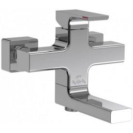 Смеситель для ванны Jacob Delafon E45370-CP