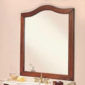 Зеркало Cezares RU04.01.103