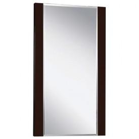 Зеркало Ария 50 темно-коричневое Aquaton 1A140102AA430