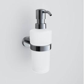 Диспенсер для жидкого мыла AM.PM Sense A7436900
