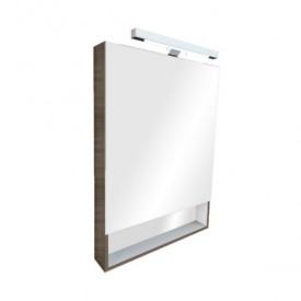 Зеркальный шкаф Roca ZRU9302846
