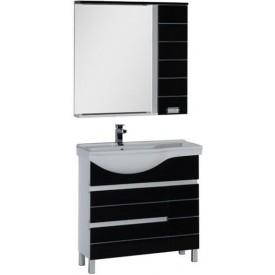 Комплект мебели Aquanet 00176649