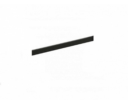 Комплект ножек для мебели 80 см Jacob Delafon EB3050-BLV