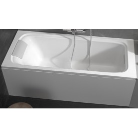 Фронтальная панель для ванны Jacob Delafon E6D078-00