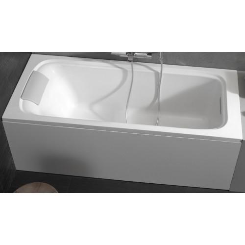 Фронтальная панель для ванны Jacob Delafon E6D077-00