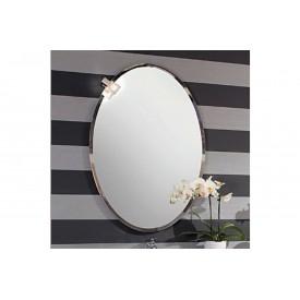 Зеркало  Cezares 960/Arg