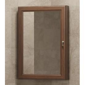 Зеркальный шкаф 47 см (470 мм) Opadiris Клио Z0000013769