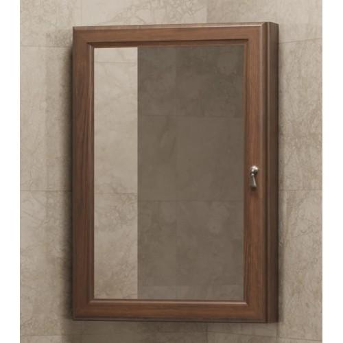 Зеркало Клио угловое, левое Opadiris Z0000013769