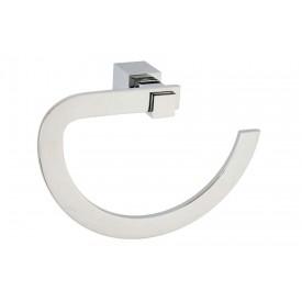 Держатель для полотенца (кругл.) Boheme Venturo 10306