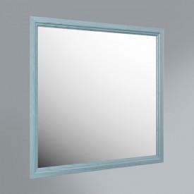Панель Kerama Marazzi с зеркалом 80 см PR.mi.80\BLU