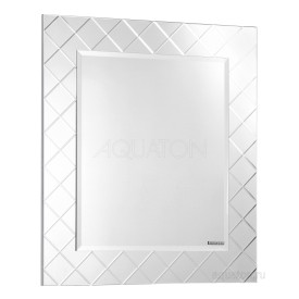 Зеркало Венеция 65 Aquaton 1A155302VN010
