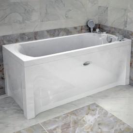 Гидромассажная ванна Ника Radomir 3-01-1-0-0-301
