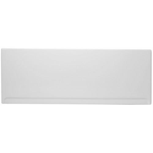 Фронтальная панель для ванны Jacob Delafon E6121RU-01