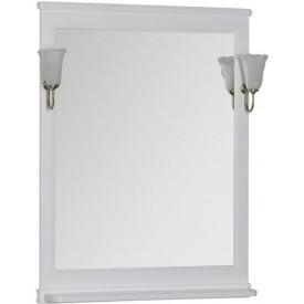 Зеркало Aquanet 00180150