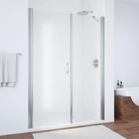 Душевая дверь EP-F-2 170 08 R04 L VegasGlass