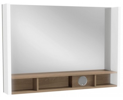 Зеркало Jacob DelafonPremium 100 см EB1737RU-G1C