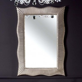 Зеркало Armadi Art 527