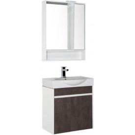 Комплект мебели Aquanet 00188419