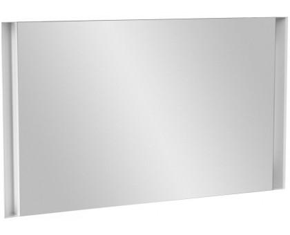 Зеркало Jacob Delafon 100 см EB576-NF