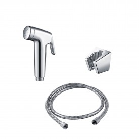 Гигиенический душ Timo SG-3052 chrome