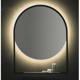Зеркало Armadi Art 550