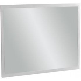 Зеркало Jacob Delafon 80 см с подсветкой по периметру EB1441-NF