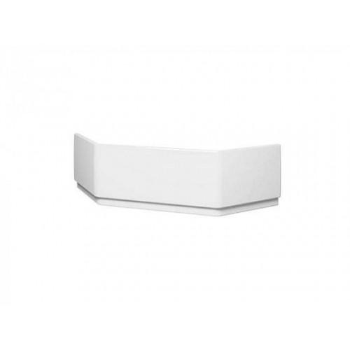 Фронтальная панель для ванны Riho 145 + крепление P027N0500000000